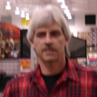 James-898937, 58 from Madison, TN