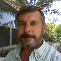 Mark-1021696, 46 from Palm City, FL