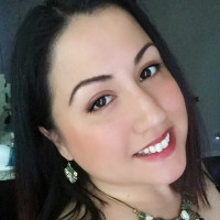 Jillian, 30 from Modesto, CA