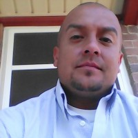 Nicholas, 33 from Dimmitt, TX