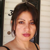 Mari-1022694, 45 from Wildomar, CA