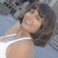 Cecilia, 41 from Albuquerque, NM