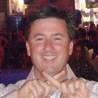 Mike, 49 from San Rafael, CA