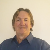 Jim-1084548, 59 from Nashotah, WI