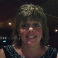 Lisa-1191418, 53 from Northvale, NJ