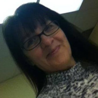 Janet-1195932, 45 from Ardara, PA