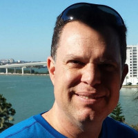 Dan, 44 from Tampa, FL