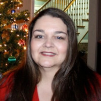 Karen, 43 from Meadow Lake, SK, CA