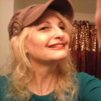 Michelle-1207389, 56 from Weirton, WV
