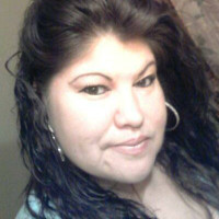 Martina-1130348, 45 from Las Vegas, NV