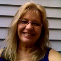 Deborah, 59 from Millbury, MA