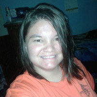 Melisha-954385, 26 from Dayton, OH