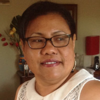 Elaine-1035500, 41 from Auckland, NZL