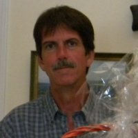 John-880778, 52 from Green Cove Springs, FL