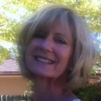 Caroline-1028095, 57 from Fillmore, CA