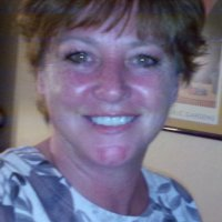 Dianne-381497, 50 from Falmouth, MA