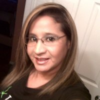 Monica-464942, 44 from El Paso, TX
