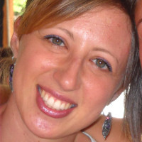 Rossella-1186569, 32 from Rome, ITA