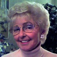 Joan-725592, 78 from Rancho Mirage, CA
