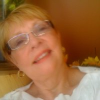Carolyn-870357, 65 from Massillon, OH