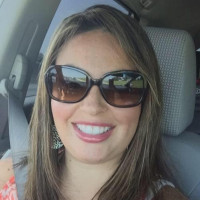 Alice, 34 from Buda, TX