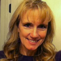 Darlene-449249, 50 from Missoula, MT
