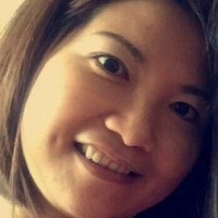 JingJing, 32 from Los Angeles, CA