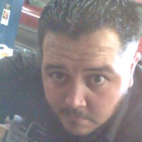 Richard-1059328, 23 from Rio Rancho, NM