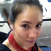 Perla, 32 from Cali, CO
