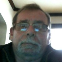 John-930939, 67 from Manitowoc, WI