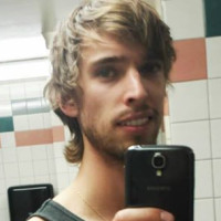 Patrick-1154322, 25 from Winnipeg, MB, CAN