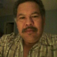 Francisco, 50 from San Antonio, TX