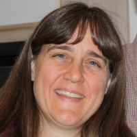 Jill-1165073, 49 from San Antonio, TX
