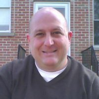 Pete-1010353, 43 from Cleveland, OH