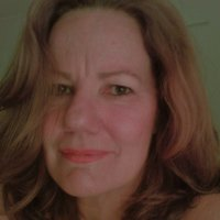 Helen-835349, 60 from Brisbane, AUS