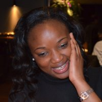 Chidinma-640457, 31 from Aberdeen, GBR