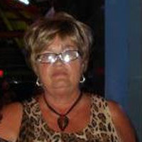 Marie-1204724, 68 from Fort Myers, FL