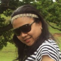 Toni-812364, 40 from Auckland, NZL