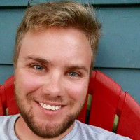 Andrew-1276816, 20 from Newhall, IA
