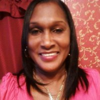 Shirley-952588, 59 from Lancaster, SC