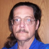 Robert-474753, 52 from Lockport, NY