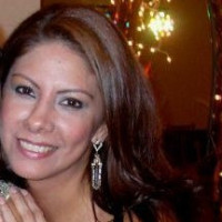 Monica-1047507, 38 from Guayaquil, ECU