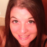 Elizabeth, 34 from Wantagh, NY