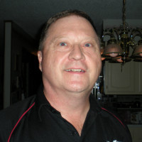 Mark-1027968, 58 from Frazee, MN
