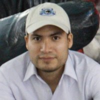 Christian-829817, 31 from Guayaquil, ECU