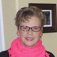 Rose, 62 from Los Banos, CA