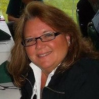 Maureen-1142034, 51 from Akron, OH