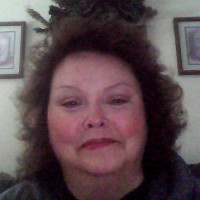 Gail-1084495, 50 from Duluth, MN