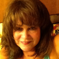 Ann-1071392, 51 from San Jose, CA