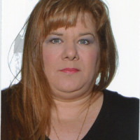Annette-212759, 51 from Vancouver, BC, CAN